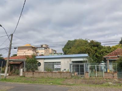 Vila Ipiranga, Porto Alegre - RS