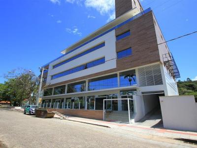 João Paulo, Florianópolis - SC