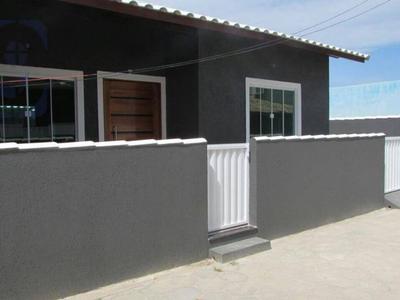 Fluminense, São Pedro da Aldeia - RJ