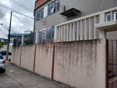 Bento Ribeiro, Rio de Janeiro - RJ
