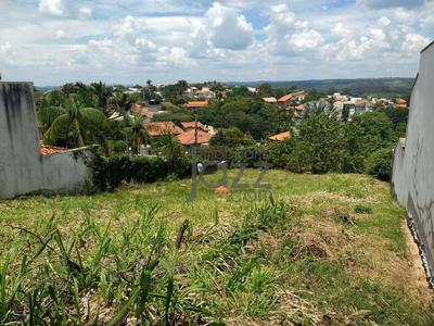 Caminhos de San Conrado, Campinas - SP