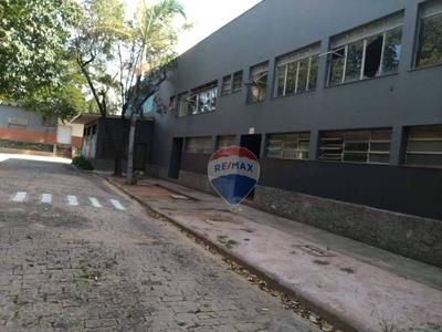 Condominio Paineiras, Itupeva - SP