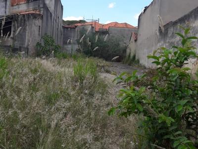Bangú, Santo Andre - SP