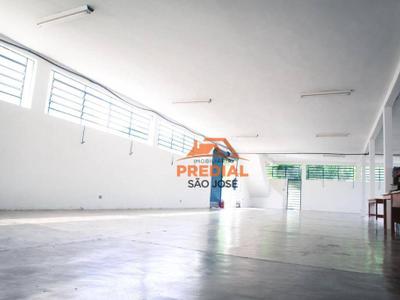 Palmeiras de São José, São José dos Campos - SP