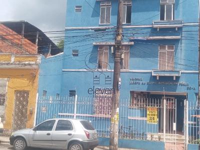 Ribeira, Salvador - BA