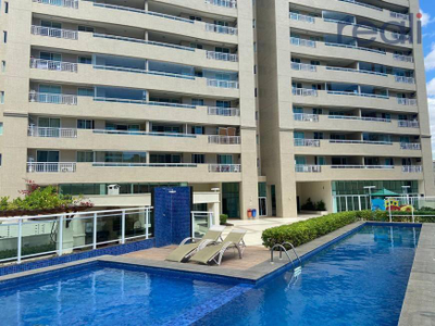 Aldeota, Fortaleza - CE
