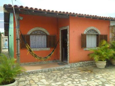 Porto Do Carro, Cabo Frio - RJ