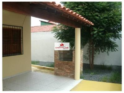 Piauí, Parnaíba -
