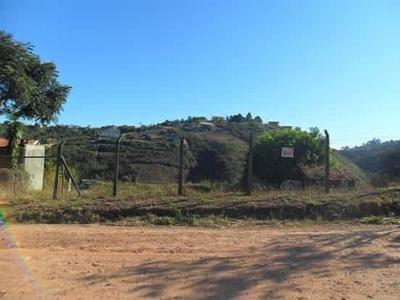 Portal São Marcelo, Bragança Paulista - SP