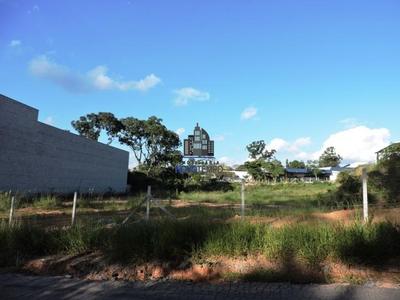Vila Jovina, Cotia - SP