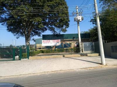 Vale Verde, Valinhos - SP
