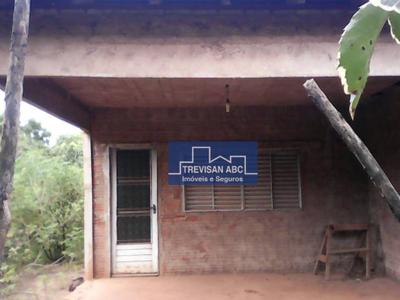 Estância Jóckei Club, São José Do Rio Preto - SP