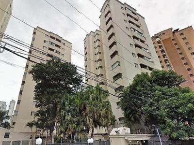 Vila Mariana, Sao Paulo - SP
