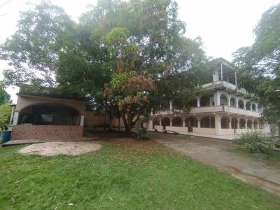 Tarumã, Manaus - AM