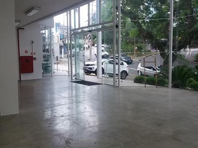 Alto de Pinheiros, São Paulo - SP
