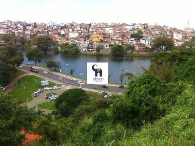 Nazare, Salvador - BA