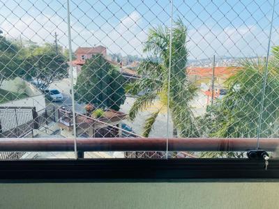 Santa Terezinha, São Bernardo Do Campo - SP