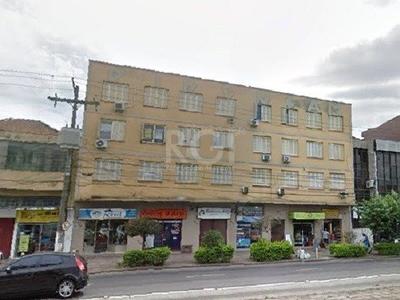 Santa Maria Goretti, Porto Alegre - RS