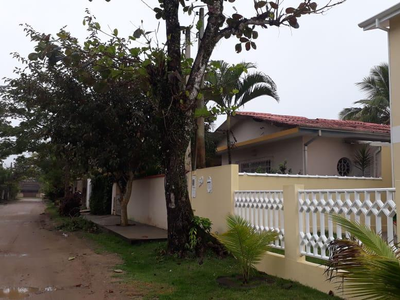 Jardim Capricornio, Caraguatatuba - SP
