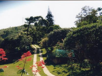 Posse, Petrópolis - RJ