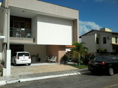 Pitimbú, Natal - RN
