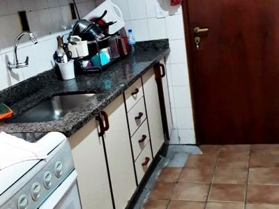 Setor Bueno, Goiânia - GO