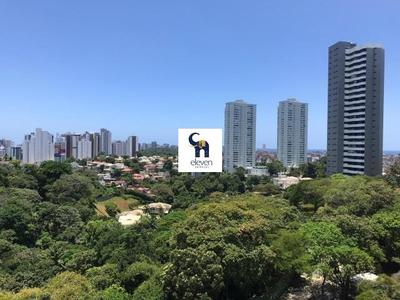 Horto Florestal, Salvador - BA