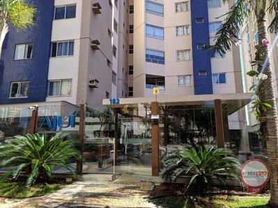 Alto da Glória, Goiânia - GO