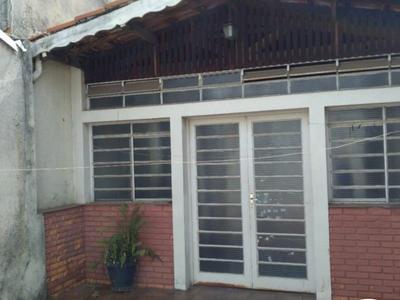 Centro, Jundiaí - SP