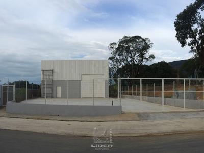 Guaripocaba dos Souzas, Bragança Paulista - SP