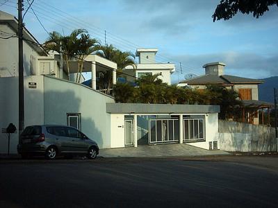 Cidade Satélite, Atibaia - SP