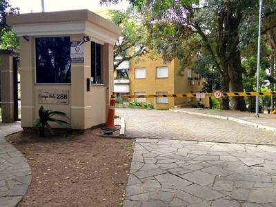 Guarujá, Porto Alegre - RS
