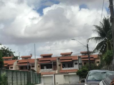 Maraponga, Fortaleza - CE