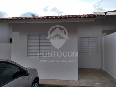 Condomínio Garden Village Ii, São José Do Rio Preto - SP