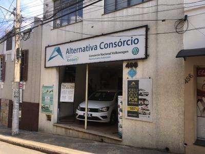 Centro, Braganca Paulista - SP