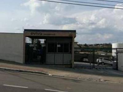 Jardim Americano, São José dos Campos - SP