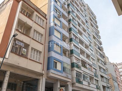 Centro Histórico, Porto Alegre - RS