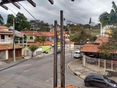 Parque Residencial Flamboyant, São José dos Campos - SP