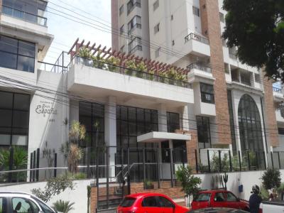 Jardim Goias, Goiânia - GO