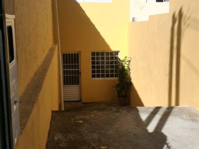 Jardim águas Claras, Bragança Paulista - SP