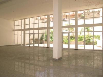 Jardim Marajoara, São Paulo - SP