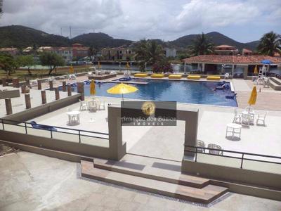 Gamboa, Cabo Frio - RJ