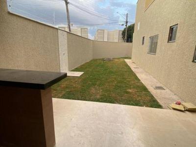 Parque Industrial João Braz, Goiânia - GO