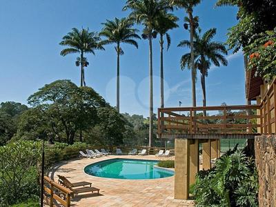 Jardim São Marcos, Itatiba - SP
