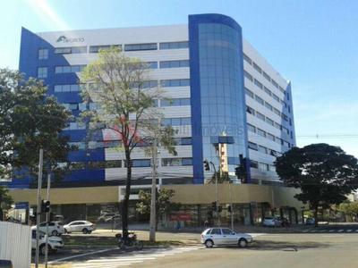 Jardim Londrilar, Londrina - PR