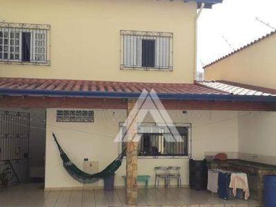 Vila Alice, Santo André - SP