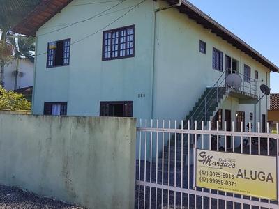Vila Nova, Joinville - SC