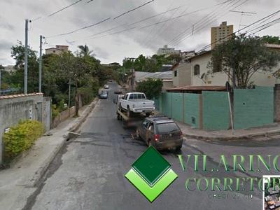 Nova Suissa, Belo Horizonte - MG