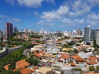 Caminho Das árvores, Salvador - BA