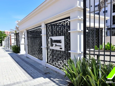 Jardim Nossa Senhora Auxiliadora, Campinas - SP